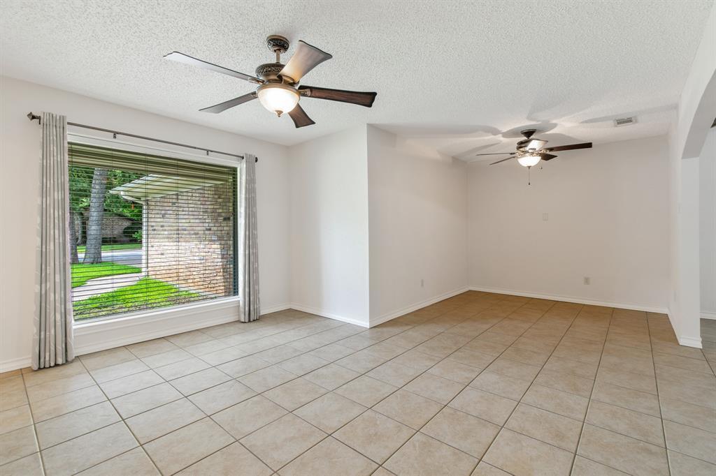Sold Property   609 Sandlin Drive Bedford, Texas 76021 7