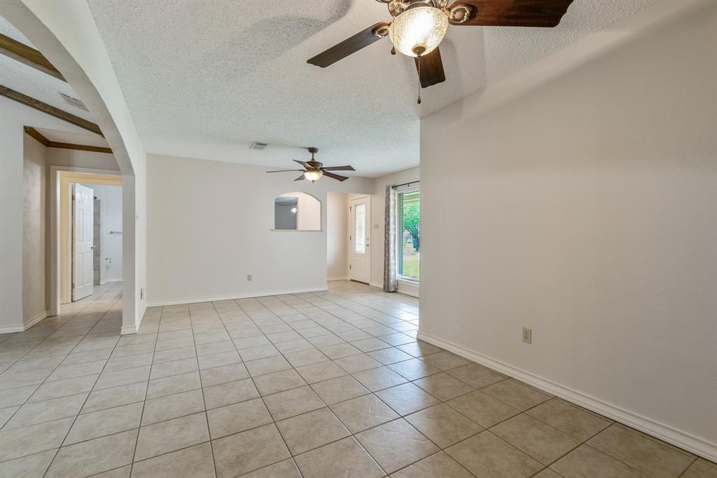Sold Property   609 Sandlin Drive Bedford, Texas 76021 8