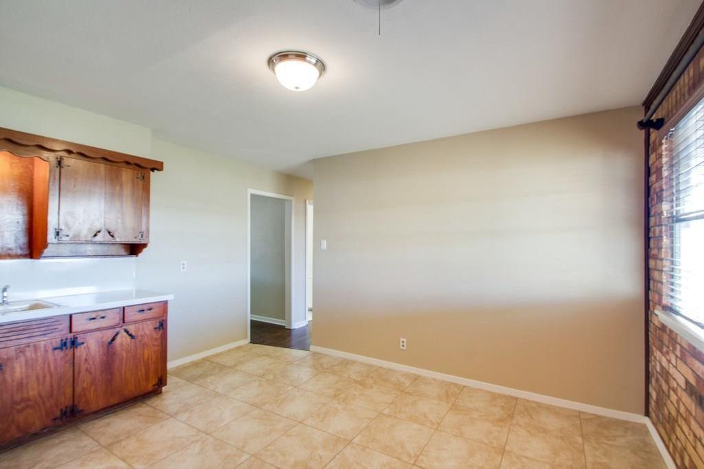 Sold Property | 8141 Tumbleweed Trail White Settlement, Texas 76108 10