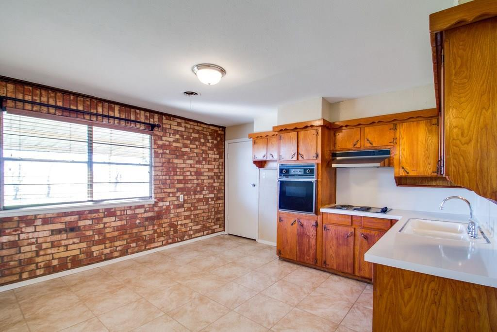 Sold Property | 8141 Tumbleweed Trail White Settlement, Texas 76108 9