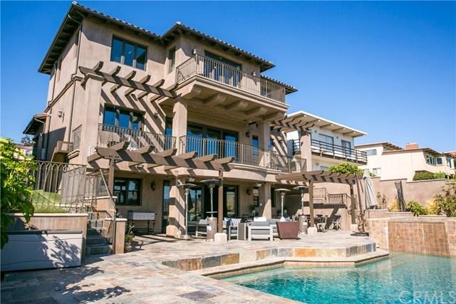 Active   803 N Paulina  Avenue Redondo Beach, CA 90277 2