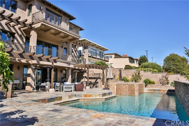 Active   803 N Paulina  Avenue Redondo Beach, CA 90277 3