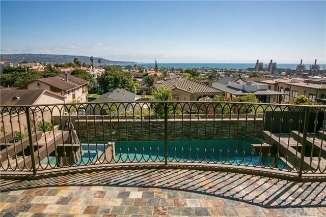 Active   803 N Paulina  Avenue Redondo Beach, CA 90277 4