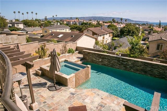 Active   803 N Paulina  Avenue Redondo Beach, CA 90277 14