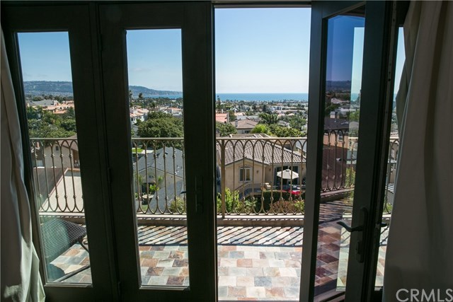 Active   803 N Paulina  Avenue Redondo Beach, CA 90277 19