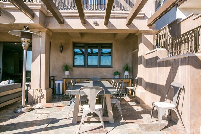 Active   803 N Paulina  Avenue Redondo Beach, CA 90277 33