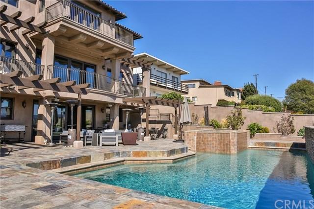 Active   803 N Paulina  Avenue Redondo Beach, CA 90277 34