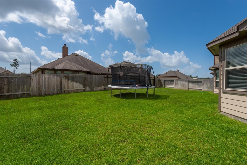 Active | 10803 Crossbow Arrow  Court Tomball, TX 77375 47