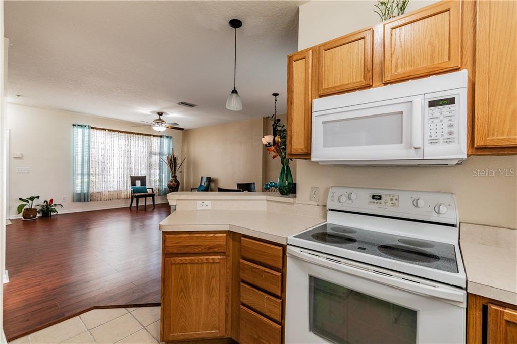 Sold Property | 10911 BLACK SWAN  COURT SEFFNER, FL 33584 11