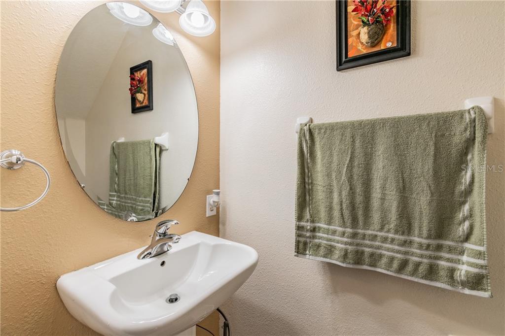 Sold Property | 10911 BLACK SWAN  COURT SEFFNER, FL 33584 12