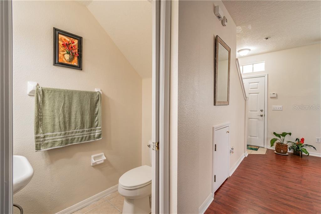 Sold Property | 10911 BLACK SWAN  COURT SEFFNER, FL 33584 13