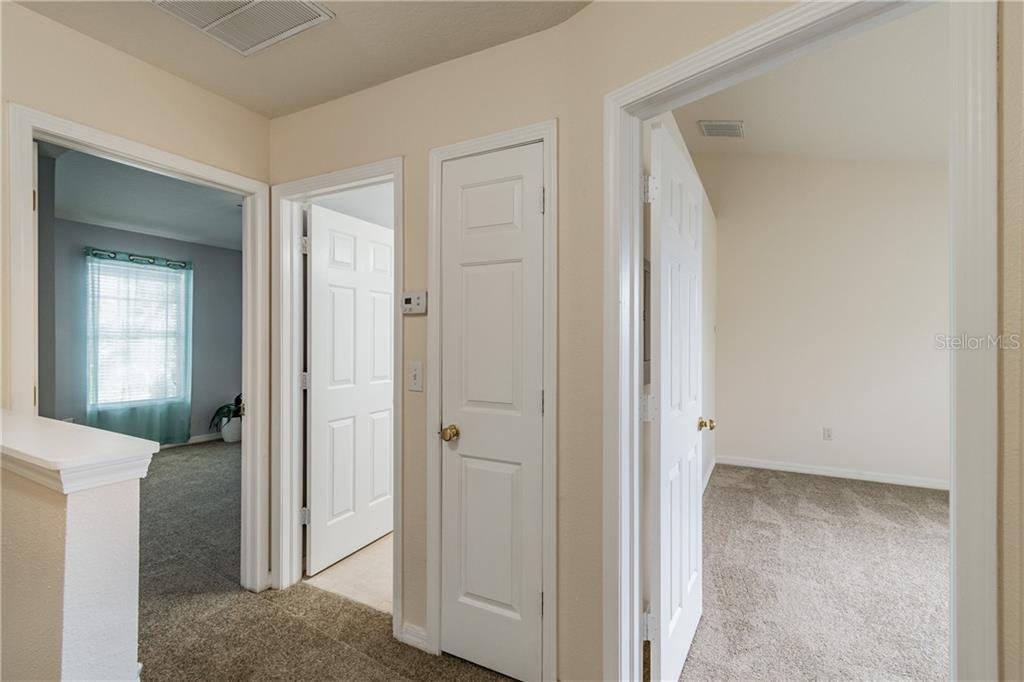 Sold Property | 10911 BLACK SWAN  COURT SEFFNER, FL 33584 15