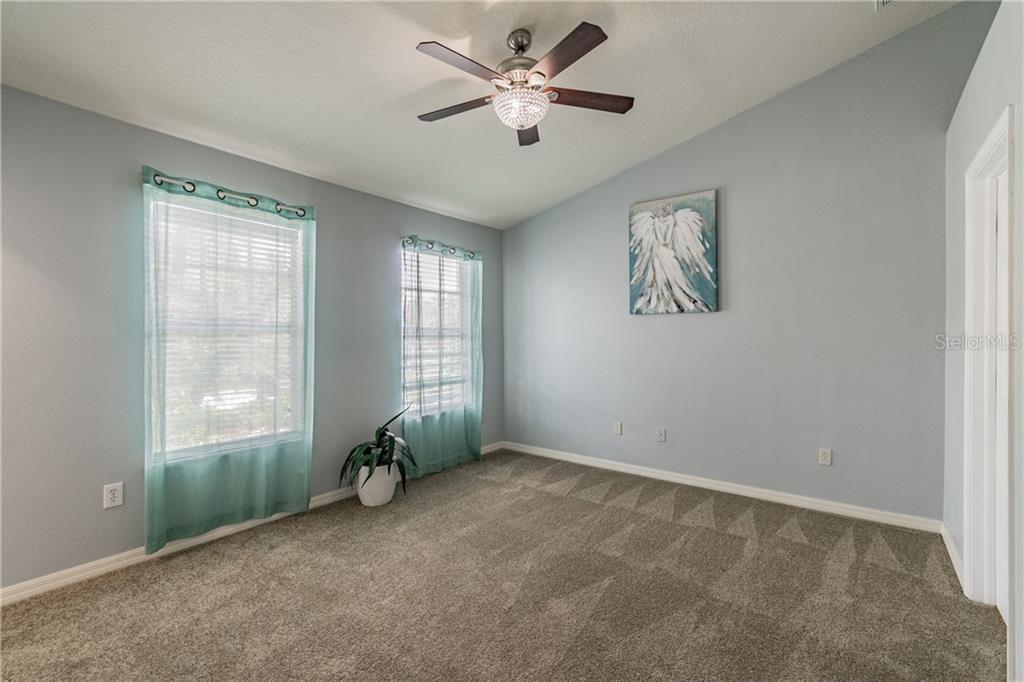 Sold Property | 10911 BLACK SWAN  COURT SEFFNER, FL 33584 16