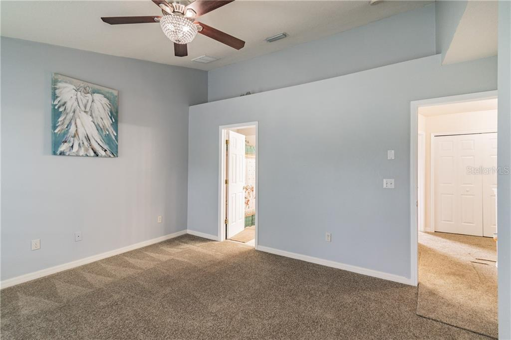 Sold Property | 10911 BLACK SWAN  COURT SEFFNER, FL 33584 17