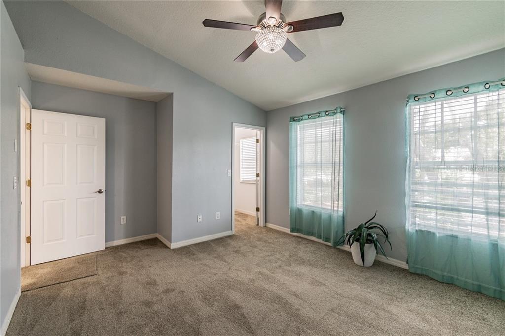 Sold Property | 10911 BLACK SWAN  COURT SEFFNER, FL 33584 18