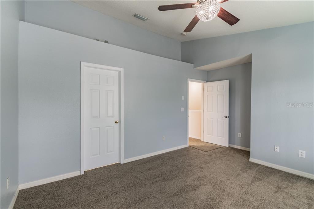 Sold Property | 10911 BLACK SWAN  COURT SEFFNER, FL 33584 19