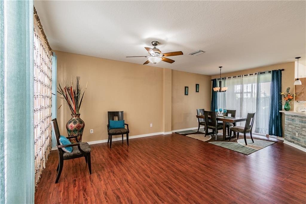 Sold Property | 10911 BLACK SWAN  COURT SEFFNER, FL 33584 3