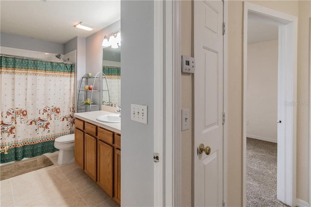 Sold Property | 10911 BLACK SWAN  COURT SEFFNER, FL 33584 21