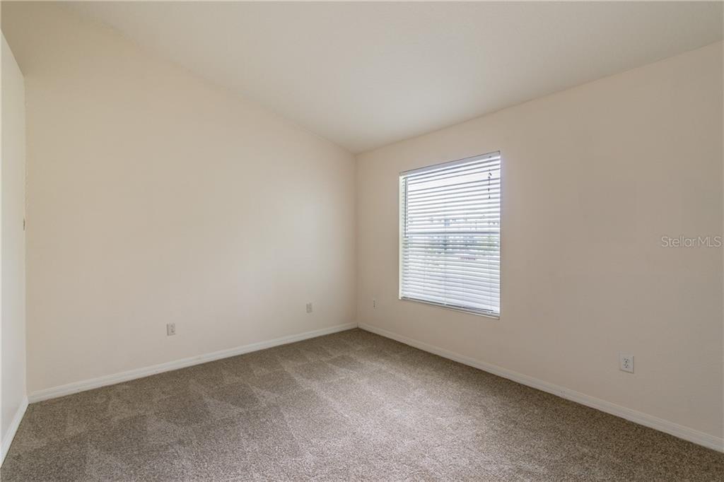 Sold Property | 10911 BLACK SWAN  COURT SEFFNER, FL 33584 24