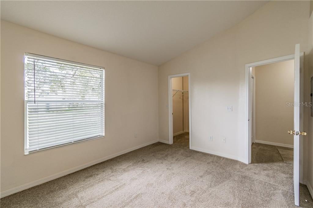 Sold Property | 10911 BLACK SWAN  COURT SEFFNER, FL 33584 25