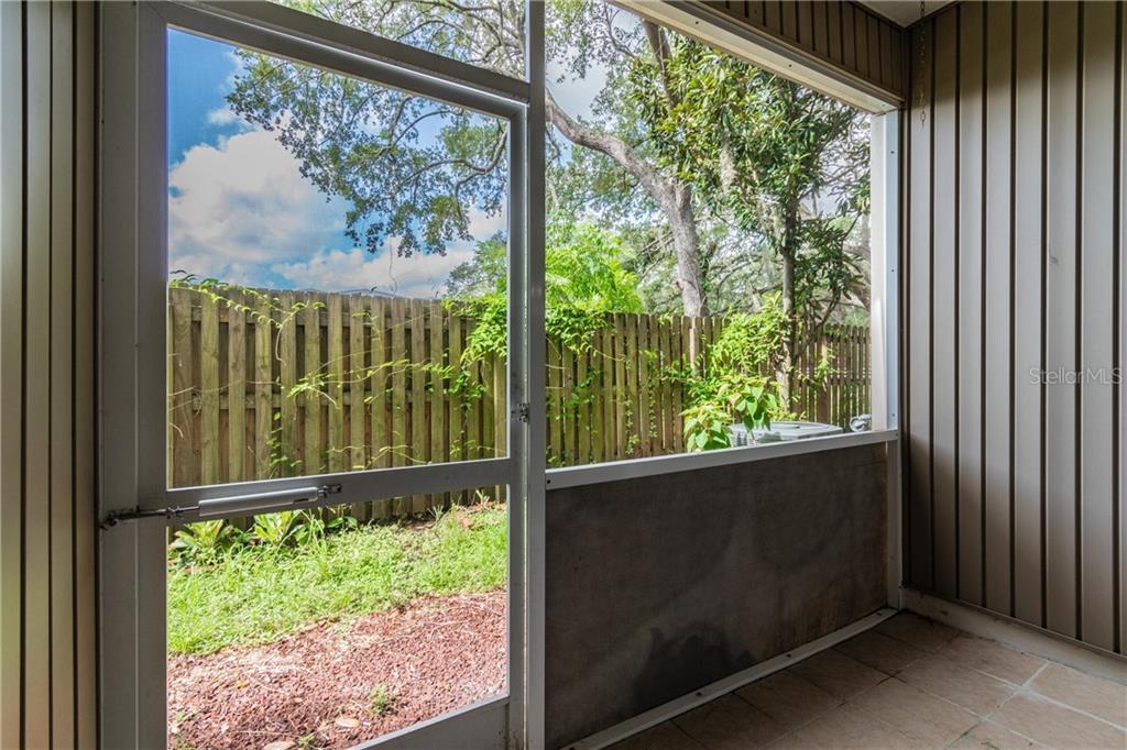 Sold Property | 10911 BLACK SWAN  COURT SEFFNER, FL 33584 28