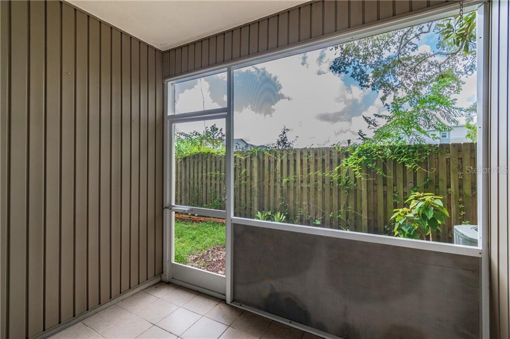 Sold Property | 10911 BLACK SWAN  COURT SEFFNER, FL 33584 29