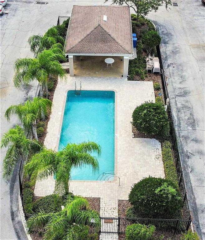 Sold Property | 10911 BLACK SWAN  COURT SEFFNER, FL 33584 30