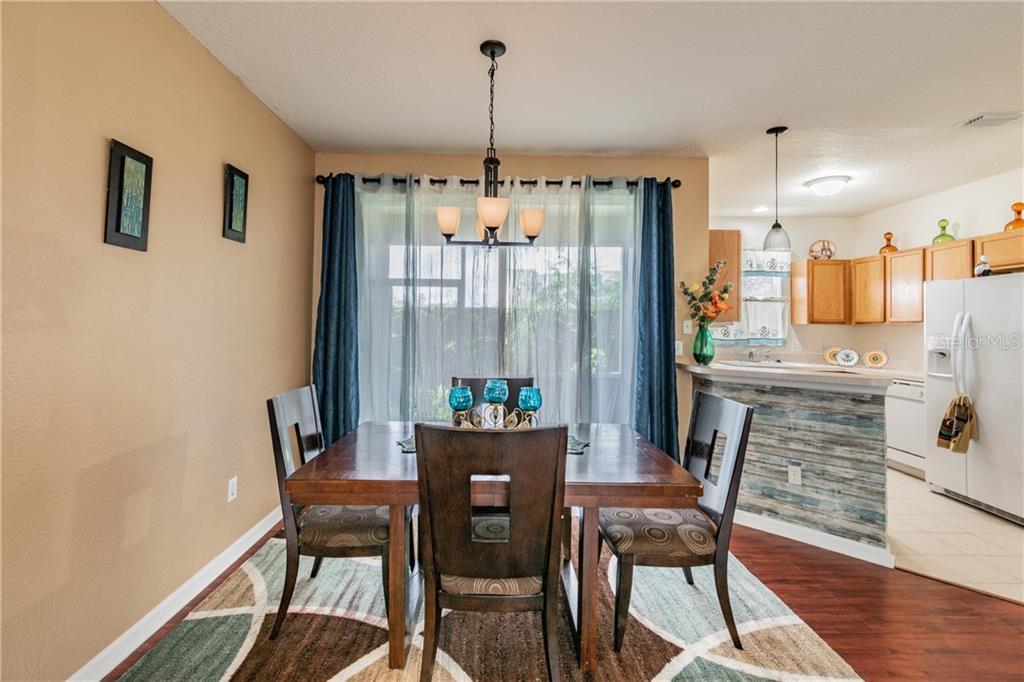 Sold Property | 10911 BLACK SWAN  COURT SEFFNER, FL 33584 4