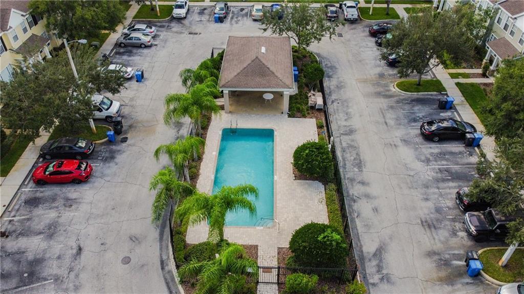 Sold Property | 10911 BLACK SWAN  COURT SEFFNER, FL 33584 31