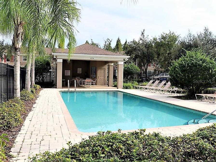 Sold Property | 10911 BLACK SWAN  COURT SEFFNER, FL 33584 32