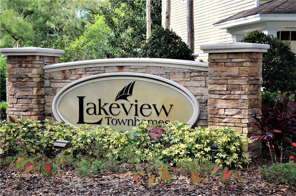 Sold Property | 10911 BLACK SWAN  COURT SEFFNER, FL 33584 35