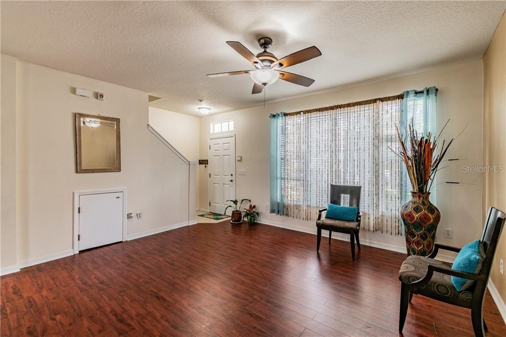 Sold Property | 10911 BLACK SWAN  COURT SEFFNER, FL 33584 6