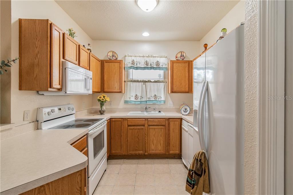 Sold Property | 10911 BLACK SWAN  COURT SEFFNER, FL 33584 7