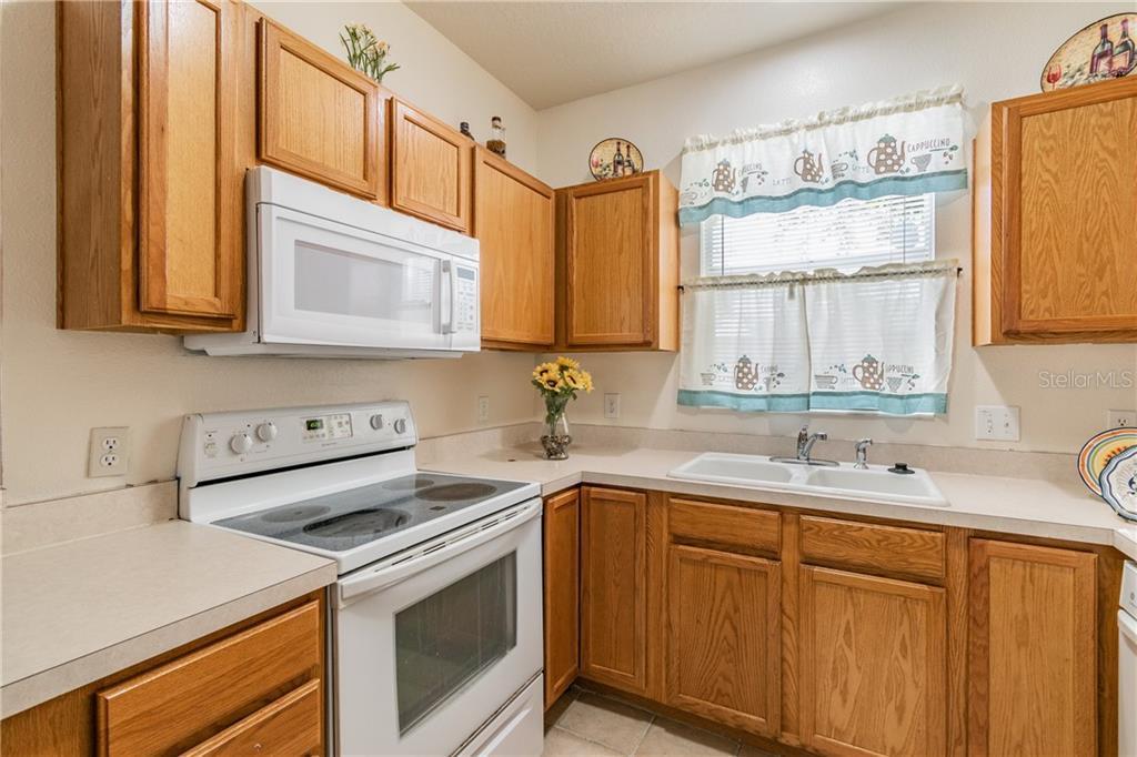 Sold Property | 10911 BLACK SWAN  COURT SEFFNER, FL 33584 8