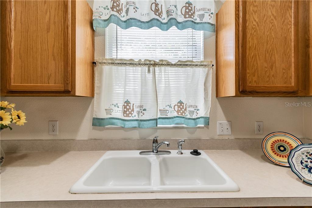 Sold Property | 10911 BLACK SWAN  COURT SEFFNER, FL 33584 9
