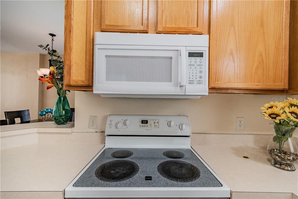 Sold Property | 10911 BLACK SWAN  COURT SEFFNER, FL 33584 10