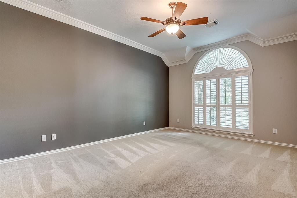 Active | 30 FILIGREE PINES  Place The Woodlands, TX 77382 21