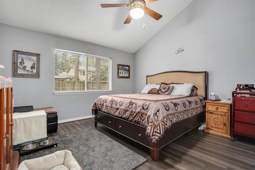 Active | 71 Night Song  Court The Woodlands, TX 77380 14