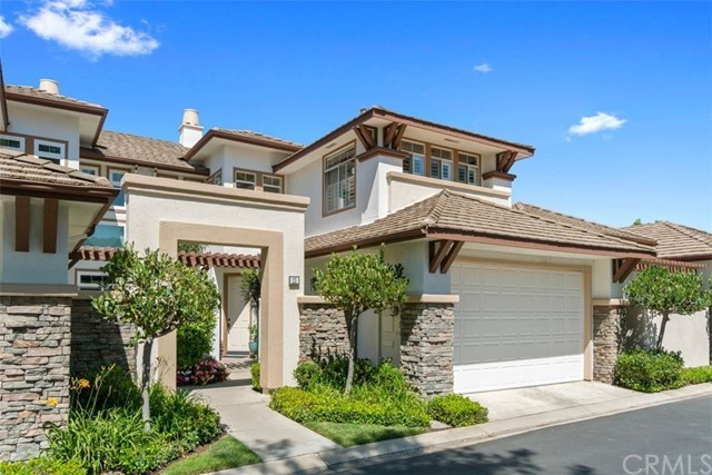Closed | 11 Birdie  Lane Coto de Caza, CA 92679 0