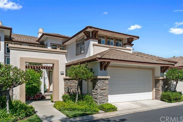 Closed | 11 Birdie  Lane Coto de Caza, CA 92679 2