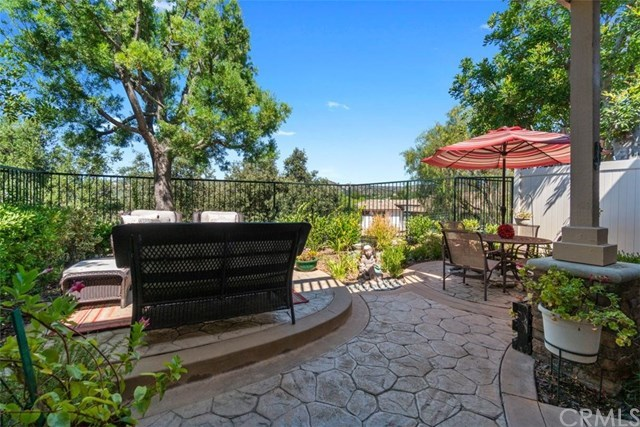 Closed | 11 Birdie  Lane Coto de Caza, CA 92679 6