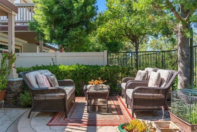 Closed | 11 Birdie  Lane Coto de Caza, CA 92679 7