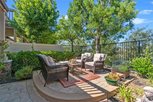 Closed | 11 Birdie  Lane Coto de Caza, CA 92679 8