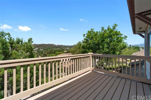 Closed | 11 Birdie  Lane Coto de Caza, CA 92679 27