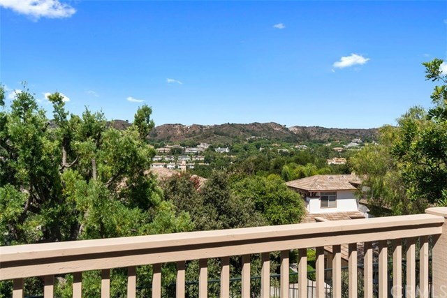 Closed | 11 Birdie  Lane Coto de Caza, CA 92679 28