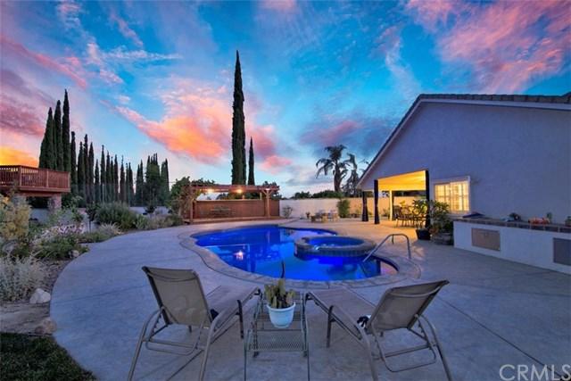 Closed | 5255 Della Avenue Rancho Cucamonga, CA 91701 1
