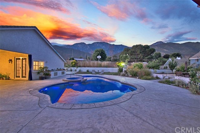 Active | 5255 Della  Avenue Rancho Cucamonga, CA 91701 4
