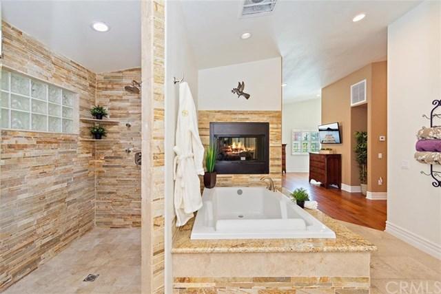 Active | 5255 Della  Avenue Rancho Cucamonga, CA 91701 21