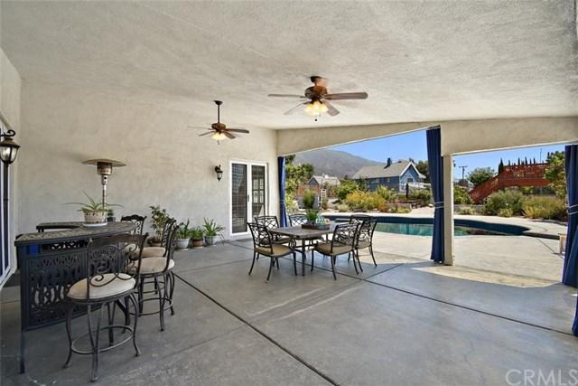Closed | 5255 Della Avenue Rancho Cucamonga, CA 91701 22