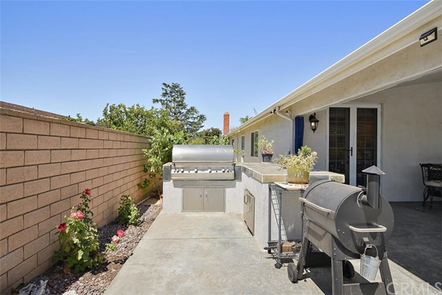 Active | 5255 Della  Avenue Rancho Cucamonga, CA 91701 23